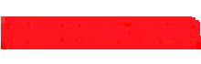Интернет-магазин запчастей для газовых котлов HERMANN.COM.UA