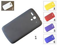 Пластиковый чехол для U8815 Huawei Ascend G300
