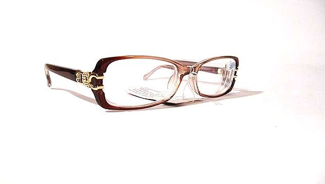 Эффективна ли операции по лазерной коррекции зрения?