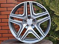 Новый диск для легкового авто R16 5x112 MERCEDES C E B CL W211 W212 W204 W207 W124 W210