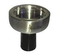Чаша металлическая Aladin 6,5 см