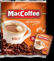 Кофейный напиток МакКофе 3в1 Ириш Крем 20п.