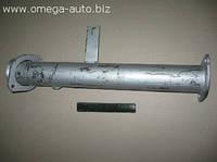 Заменитель катализатора ГАЗЕЛЬ 3302(405) Евро 3