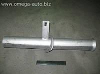 Заменитель катализатора ГАЗЕЛЬ 3302(405) Евро 2