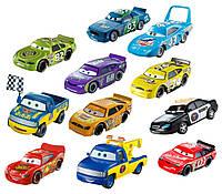 Железная машинка Тачки Disney/Pixar Cars  Оригинал из Сша!