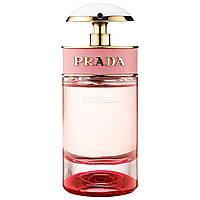Prada Prada Candy Florale - Туалетная вода (Оригинал) 80ml (тестер)