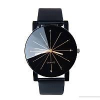 Женские кварцевые часы,к-003