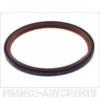 Сальник,Уплотняющее кольцо, коленчатого вала задний ELRING 508926