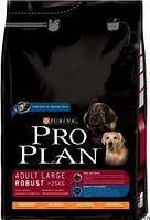 Purina Pro Plan Adult Large Breed