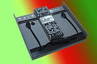 Беспроводные Bluetooth стерео наушники BT-3