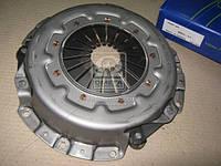 Корзина сцепления (производство Valeo phc ), код запчасти: HDC-41