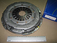 Корзина сцепления Hyundai Accent 1.5 CRDI, Kia Ceed 1.6 CRD (производство Valeo phc ), код запчасти: HDC-87