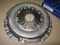 Корзина сцепления Nissan Almera (N15) 1.6 95-00 (производство Valeo phc ), код запчасти: NSC-34
