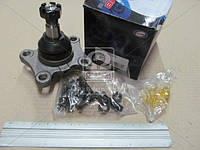Опора шаровая Toyota HILUX нижн. (производство GMB ), код запчасти: 0101-0545