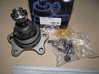 Опора шаровая Toyota HILUX верхн. (производство GMB ), код запчасти: 0101-0631