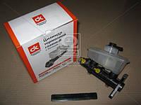 Цилиндр тормозной главный ВАЗ 2108 с бачком упак .  (производство Дорожная карта ), код запчасти: 2108-3505006