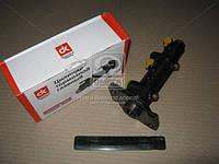 Цилиндр тормозной главный ВАЗ 2108 упак .  (производство Дорожная карта ), код запчасти: 2108-3505010