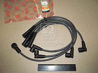 Провод зажигания ВАЗ 2101-07 ЕPDM компл.  (производство Дорожная карта ), код запчасти: 2101-3707080-01