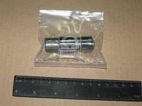 Натяжитель цепи привода Ford (производство Ina ), код запчасти: 551000610