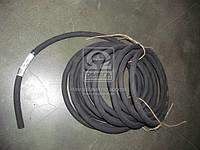 Рукав бензомаслостойкий 8х16-0.63 (9,5м)  (производство Дорожная карта ), код запчасти: 8х16-0,63 БМС