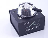 Kaloud Lotus подделка