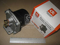 Фильтр топливный грубой очистки Д 240  (производство Дорожная карта ), код запчасти: 240-1105010