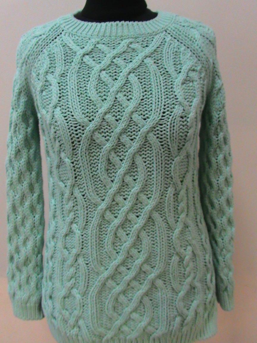 Итальянские свитера женские доставка