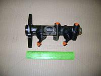 Цилиндр тормозной главный ВАЗ 21213 упак .  (производство Дорожная карта ), код запчасти: 21213-3505009