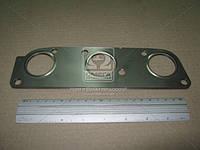 Прокладка коллектора выпускного Chevrolet / Daewoo X20D1 / X25D1 (производство Parts-Mall ), код запчасти: P1M-C012