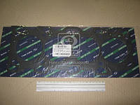 Прокладка головки блока Kia G4JS MLS (производство Parts-Mall ), код запчасти: PGA-M082
