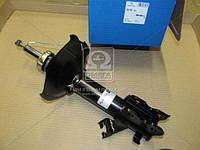 Амортизатор подвески Nissan, SAMSUNG передний левый газовый (производство Sachs ), код запчасти: 290087