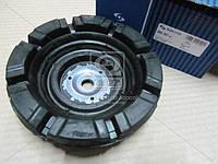 Опора амортизатора VW T5, MULTIVAN передняя ось (производство Sachs ), код запчасти: 802337