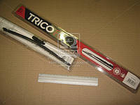 Щетка стеклоочистителя 280 стекла заднего Skoda YETI TRICOFIT (производство Trico ), код запчасти: EX284