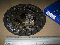 Диск сцепления GM Daewoo Matiz (производство Valeo phc ), код запчасти: DW-44