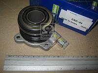 Муфта сцепления GM Daewoo LACETTI, Nubira,EPICA,CAPTIV (производство Valeo phc ), код запчасти: CSC-04