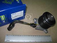 Муфта сцепления Hyundai Santa Fe (производство Valeo phc ), код запчасти: CSC-06