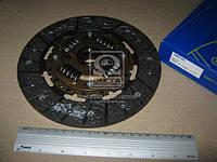 Диск сцепления Honda (производство Valeo phc ), код запчасти: HA-10
