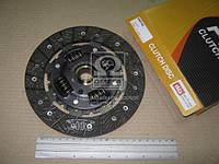 Диск сцепления LADA 2108 / 2109 / 21099 91 (производство Valeo phc ), код запчасти: LD-03