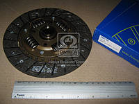 Диск сцепления Nissan (производство Valeo phc ), код запчасти: NS-30