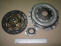 Сцепление (производство Valeo phc ), код запчасти: NSK-025