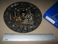 Диск сцепления Mitsubishi (производство Valeo phc ), код запчасти: MB-09
