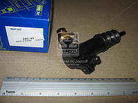 Рабочий цилиндр сцепления (производство Valeo phc ), код запчасти: PRC-03