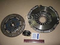 Сцепление Ford (производство Sachs ), код запчасти: 3000120001