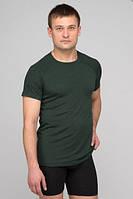 Термобелье футболка подростковая, шерсть