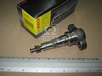 Плунжерна пара (производство Bosch ), код запчасти: 2418455508