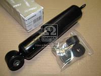 Амортизатор ВАЗ 2123 НИВА-ШЕВРОЛЕ передний с втулками масляный (RIDER) (производство Rider ), код запчасти: 2123-2905004-03