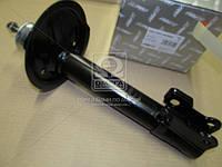 Амортизатор ИЖ-2126 ОДА передн. (стойка в сборе) (RIDER) (производство Rider ), код запчасти: 2126-2905010