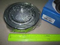 Подшипник хвостовика 065х140х37 (производство Skf ), код запчасти: VKT8761