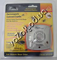 Электромагнитный отпугиватель тараканов Ximeite МТ-621Е купить в Украине, фото 1