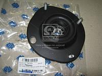 Подшипник опорный CAR-DEX (покупн. PARTS-MALL) (производство Parts-Mall ), код запчасти: CM-D505